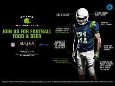 NFL-GWFC-VIP-1024X768-M-ED