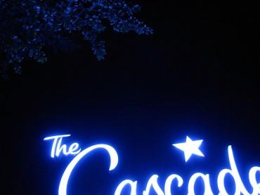 cascade_DSC0014