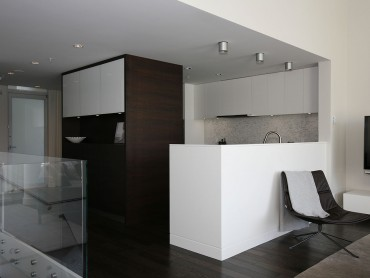 evk_private-residence_2249