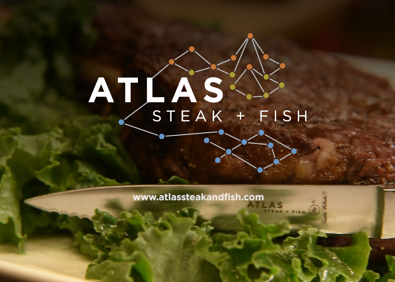ATLAS-STEAK+FISH_7x5
