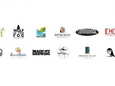 Evoke_Logos