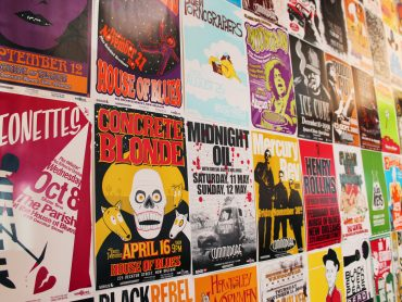 Evoke_Poster_Wall