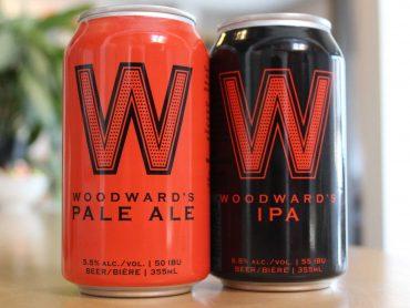 WOODWARDS-HEROIMAGE
