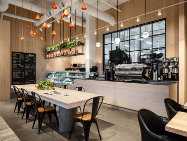 Upper-Left-Photography---Trees-Cafe-5